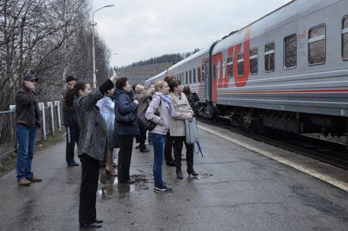 декларирование куплю билет на поезд сыктывкар-усинск популярными факультетами